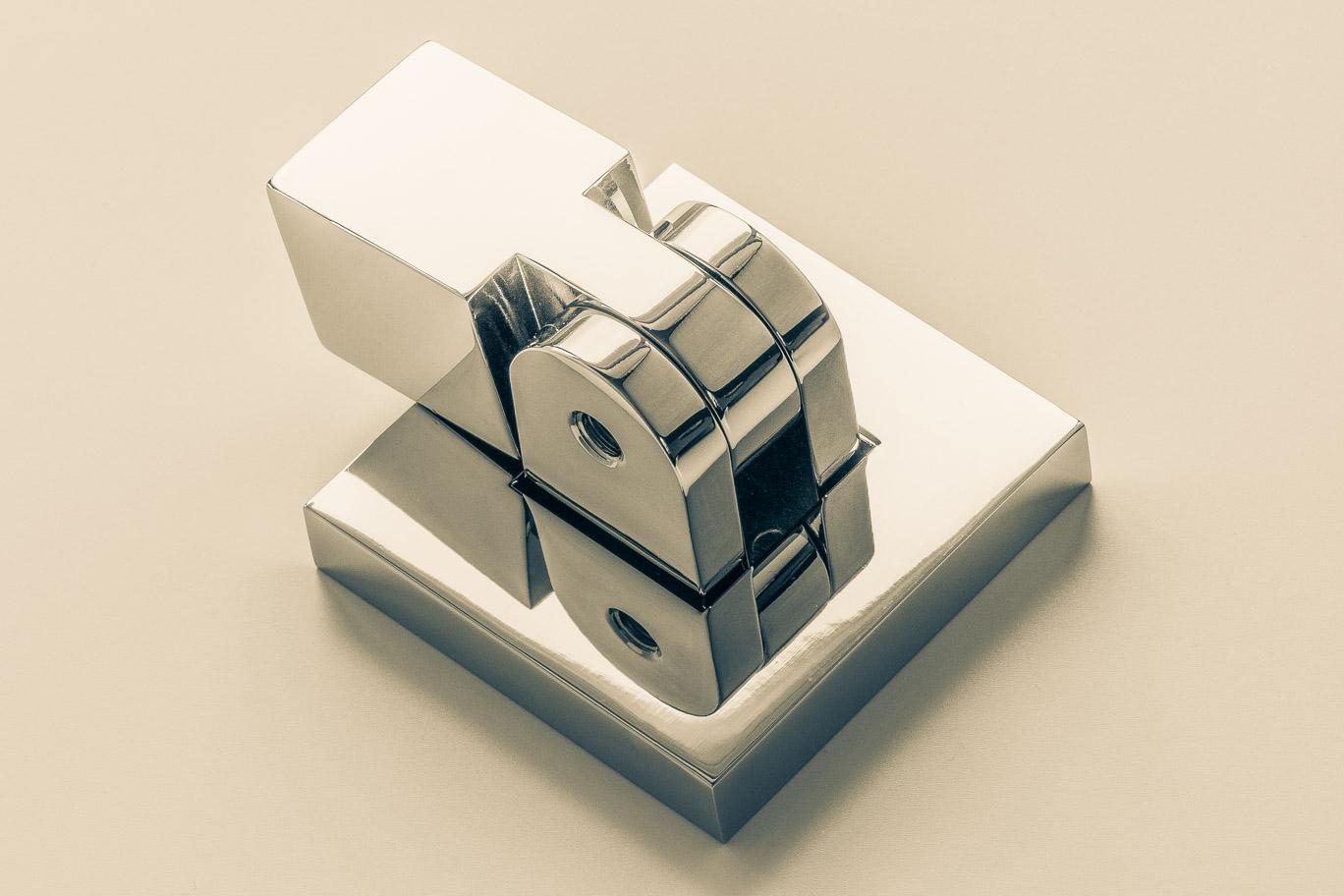 Produktfoto für die Möbelzulieferindustrie