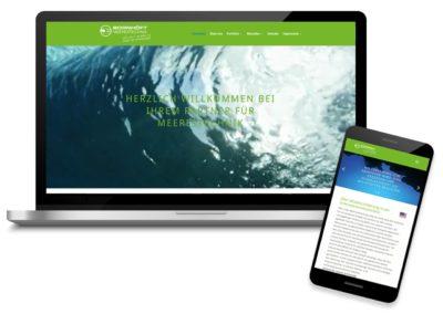 Webdesign-Industrie-Technik-Bornhoeft