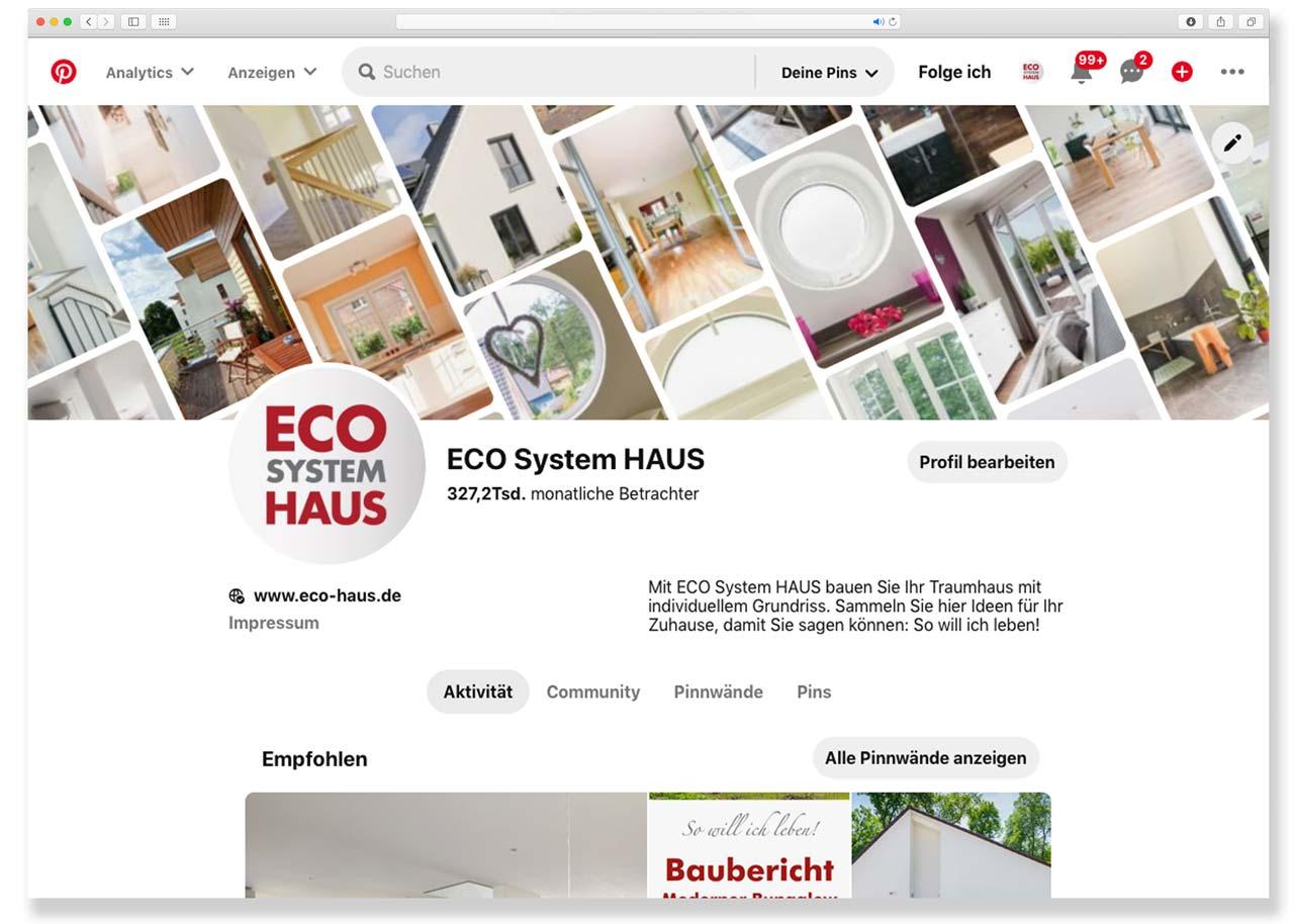 Werbeagentur-Minden-Social-Media-Bau