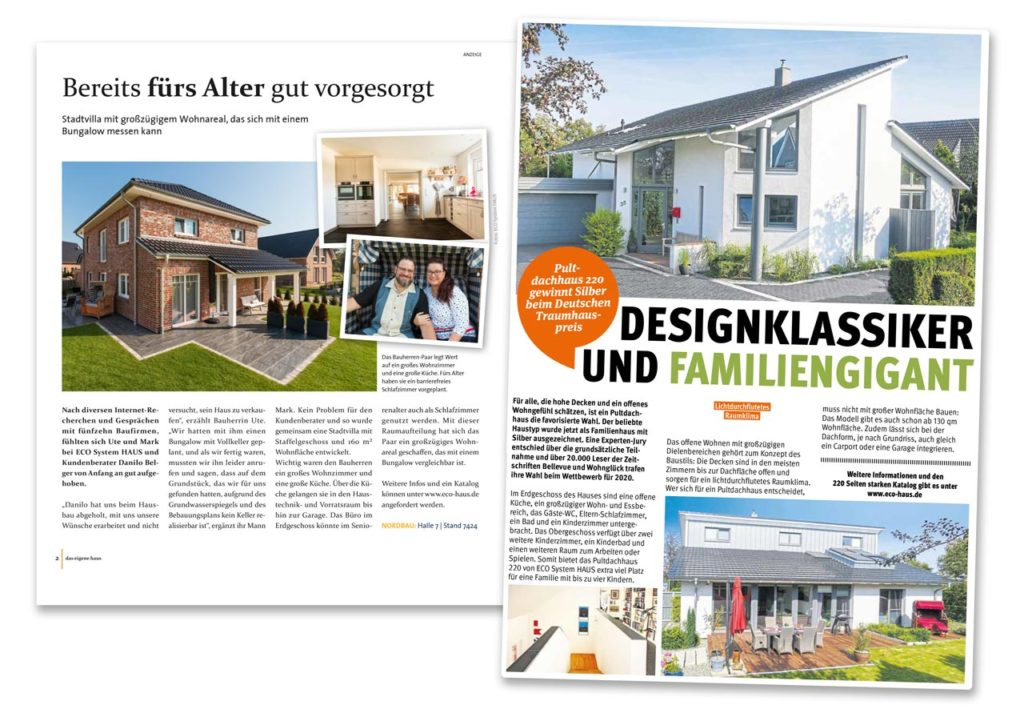 Homestories-Baumagazine-Wohnzeitschriften