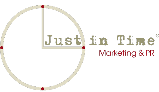 justintime-marketing.de