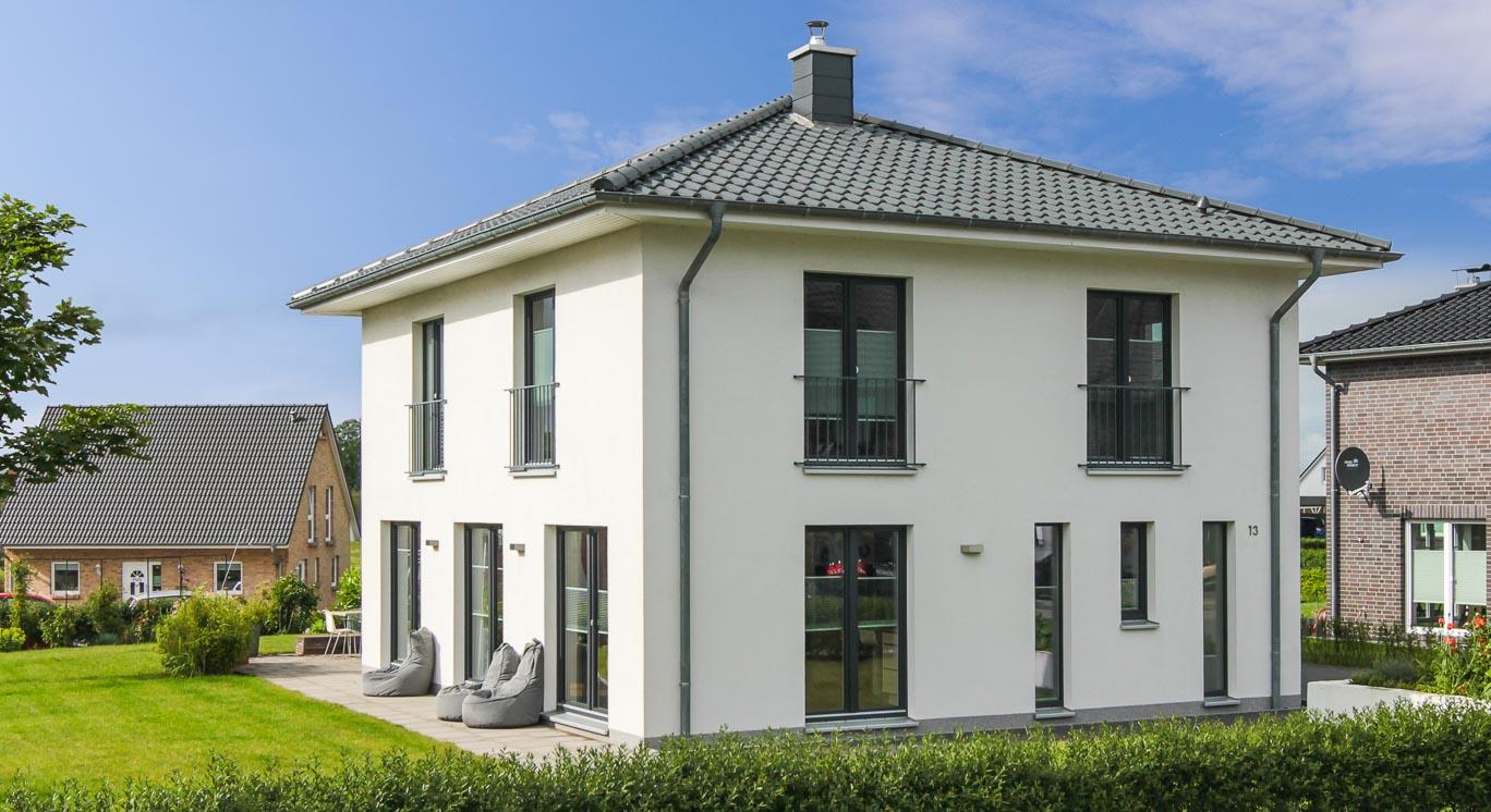 Architekturfoto-2743-Stadtvilla-Flensburg