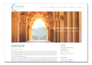 Screenshot-Contemp-Yoga